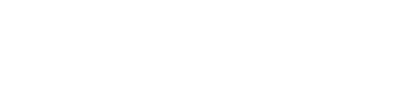 smileグループ理念 smile&Casual